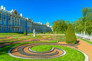 Russian-Travel-Tours